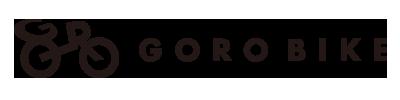 GORO BIKE